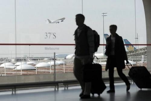 Трансфер из аэропортов Парижа
