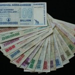 самая большая денежная купюра