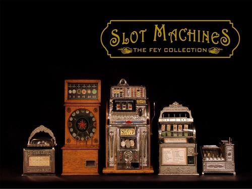 Игра Автоматы Вулкан Играть Бесплатно Без Регистрации